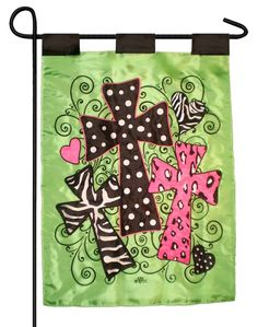 Happy Birthday Jesus Garden Flag For DEACON Pinterest
