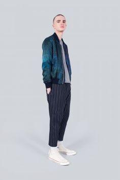 Street Tailor   Clothsurgeon Seasonless Collection