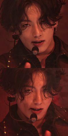 Foto Jungkook, Bts Taehyung, Bts Jimin, Foto Bts, Jungkook Cute, Bts Bangtan Boy, Jeon Jungkook Hot, Jung Kook, Kpop