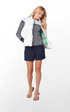 Lilly Pulitzer - For the Collegiate Cutie  #lillyholiday