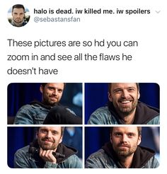 *multi pics