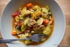 Falafel, Tahini, Tofu, Pasta Salad, Potato Salad, Food And Drink, Potatoes, Vegan, Chicken