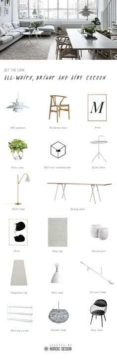 Getthelook-all-white-bright-and-airy-cocoon-NordicDesign