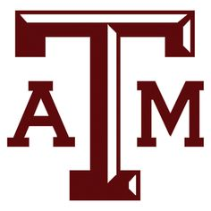 Howdy! My name is Reagan and i am a freshman Special Ed major from Sundown, Texas.  But more importantly I am the loudest and the proudest member of the FIGHTIN' TEXAS AGGIE CLASS OF 2016!! AAAAAAAAAAAA!