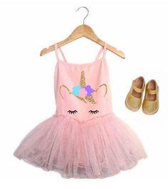 Unicorn birthday shirt, Unicorn Party Theme, dress with unicorn, unicorn party, unicorn dress,  unicorn outfit, unicorn birthday , unicorn by TheCutestCottons on Etsy https://www.etsy.com/listing/250314330/unicorn-birthday-shirt-unicorn-party