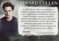 Edward Cullen <3 (02)