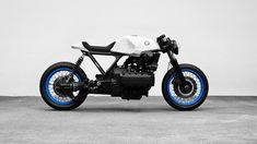The K100 + 1 | Yanko Design