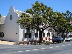 stellenbosch lodge. http://www.villa-grande.com/
