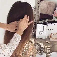 ✨🌸BEAUTIFUL Ul\'yana Zaggie.aster 🌸✨ #farro7mania_ #hairstyle_farro7mania_ #hairbun#hair #love #hairstyle #instahair #hairstyles #haircolour #haircolor #hairdye #hairdo #diyvideo #tutorial #braid #fashion #diy #longhair #style#curly #black #brown #blonde #brunette #hairoftheday #hairvideos #hairvideo #hairtutorial #hairfashion #hairofinstagram