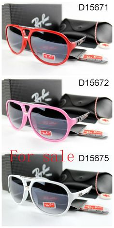 69 best cheap ray ban wayfayer sunglasses wholesale rayban aviator rh pinterest com