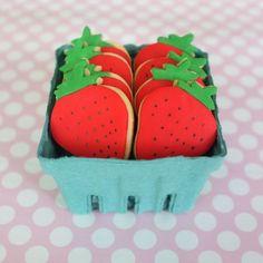 Berry Box-BLUEBOXTREE