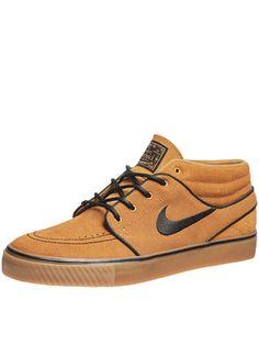 58fb62c09e 16 Best Janoski images | Stefan janoski, Nike sb janoski, Nike shoes ...