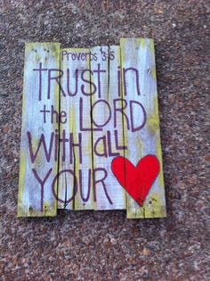 Pallet Art Bible Verse Series by HollysHobbiesTN on Etsy Pallet Art Bible Verse Series by HollysHobbiesTN on Etsy The post Pallet Art Bible Verse Series by HollysHobbiesTN on Etsy appeared first on Pallet Ideas. Pallet Crafts, Pallet Projects, Wood Crafts, Diy And Crafts, Craft Projects, Crafts For Kids, Pallet Ideas, Kids Diy, Canvas Crafts