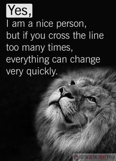 The Motivation & Inspiration Website full of quotes and inspiring articles for entrepreneurs. Lion Quotes, Wolf Quotes, Wisdom Quotes, True Quotes, Great Quotes, Motivational Quotes, Inspirational Quotes, Leo Zodiac Facts, Zodiac Quotes