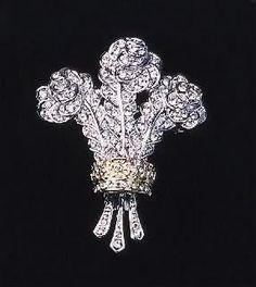 Wallis Simpson - Jewels of Love.