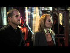 CSI: Crime Scene Investigation - Seizoen 14 (Deel 2) - http://videotip.nl/csi-crime-scene-investigation-seizoen-14-deel-2/ Bekijk de beoordeling op de website en geef je eigen beoordeling.   #BesteSeries  Beste Series