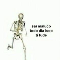 Memes Ridículos, Stupid Memes, Meme Faces, Funny Faces, Foto Meme, Spanish Memes, Just Smile, Fujoshi, Mood Pics