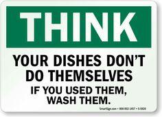 33 best clean kitchen quotes images rh pinterest com
