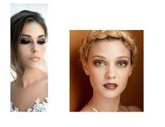 maquillaje suave para boda - de búsqueda