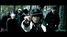Dope D.O.D. - What happened (Official Video)