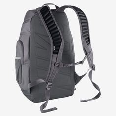 Products engineered for peak performance in competition, training, and life. Shop the latest innovation at Nike.com. Nike Backpacks, Peak Performance, Competition, Innovation, Training, Bags, Life, Shopping, Products