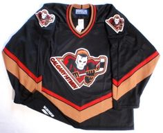 Calgary Hitmen WHL Hockey Jersey customization hoodie sweatshirt Embroidery  logos1 a0d429f18