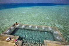 Velasarru, South Male Atoll, Maldives