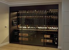 Wine-Wall-with-Sliding-Doors-Detail-London-SW11-004-lr-686x492.jpg (686×492)