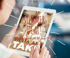 #TAKE #RomanticSuspense #LasVegas #ebook #summerReads #realDeal @amazon @KOBO @B&N  Amazon.com --> http://amzn.to/1M8LrUo Amazon.it ------> http://amzn.to/1peOppB   B&N -------------> http://www.barnesandnoble.com/w/take-silvia-ami/1121094273?ean=2940149890774 KOBO ----------> https://store.kobobooks.com/it-IT/ebook/take-7