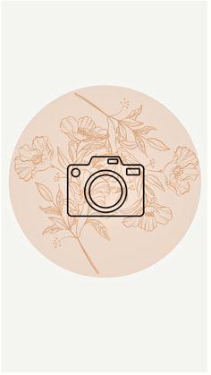 Highlights, Enamel, Artwork, Instagram, Historia, Vitreous Enamel, Work Of Art, Auguste Rodin Artwork, Luminizer