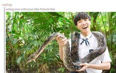 jungkook scared of girls - Hledat Googlem