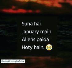 Woh toh nhi h bal k woh toh bohat khoobsurat h😍😍 Stupid Quotes, Crazy Quotes, Sarcastic Quotes, Jokes Quotes, Qoutes, Memes, Best Friend Quotes Funny, Besties Quotes, Funny Girl Quotes
