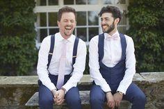 Northbrook Park Wedding | Natalie J Weddings - Artistic & Documentary London Wedding Photography