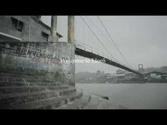 ▶ Rain for sale por Ogilvy Colombia, Geometry Global y Coca Cola. - YouTube