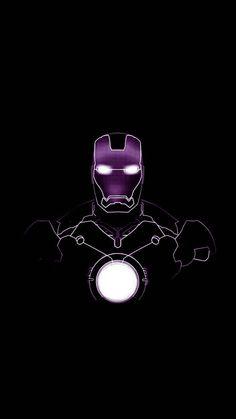 Arc Reactor Iron Man Pinterest Iron Man Arc Reactor And Iron