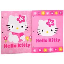 Hello KittyFolder at Walgreens. Get free shipping at $25 and view promotions and reviews for Hello KittyFolder
