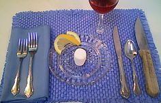 A Beloved Marshmallow - Are Marshmallows Gluten-Free?