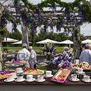 Wedding Food Trends, Menu Pairings, Reception, Wedding Caterer, Video || Colin Cowie Weddings