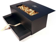 Google Image Result for http://www.packaging-int.com/upload/image_files/suppliers/images/companies/2630/mechanical-packaging-9b.jpg