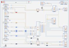 Renault Trafic Wiring Diagram Pdf Floor Plans, Wire, Pdf, Cars, Floor Plan Drawing, House Floor Plans, Cable