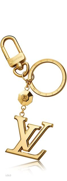 LV Facettes Bag Charm & Key Holder in Women's Accessories Key holders, Bags charms and more collections by Louis Vuitton Accesorios Louis Vuitton, Louis Vuitton Bags, Louis Vuitton Keychain, Sacs Louis Vuiton, Louis Vuitton Key Ring, Louis Vuitton Australia, Louis Vuitton Official Website, Lv Bags, Lv Handbags