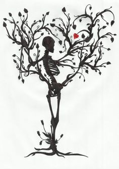 The tree of life by MrPale on deviantART
