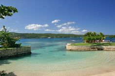 Discovery Bay, Jamaica