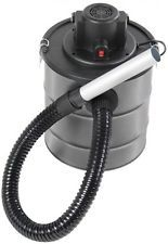 Grey 1200W Ash Vacuum Cleaner Fireplace, Wood-burning Stove, Barbecue or Bonfire  http://www.ebay.co.uk/itm/Grey-1200W-Ash-Vacuum-Cleaner-Fireplace-Wood-burning-Stove-Barbecue-or-Bonfire-/252675761168?hash=item3ad4a62410:g:XvoAAOSwImRYS5P3  Get This  Fantastic That you can Get . Visit  Our Shop  Before Its Over For the best  offers