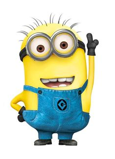 Minion With A Plan Photo: This Photo was uploaded by magneticgifts. Find other Minion With A Plan pictures and photos or upload your own with Photobucke. Amor Minions, Despicable Me 2 Minions, Minions Quotes, Minions 2014, Minions Cartoon, Evil Minions, Iphone 4 Case, Phone Cases, Cover Iphone
