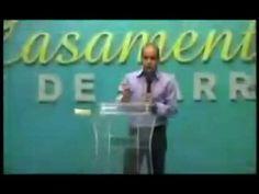 Pastor Cláudio Duarte Emocionante E se o amanhã não vier Acesse Harpa Cristã Completa (640 Hinos Cantados): https://www.youtube.com/playlist?list=PLRZw5TP-8IcITIIbQwJdhZE2XWWcZ12AM Canal Hinos Antigos Gospel :https://www.youtube.com/channel/UChav_25nlIvE-dfl-JmrGPQ  Link do vídeo Pastor Cláudio Duarte Emocionante E se o amanhã não vier :https://youtu.be/2RQd8jhJCsk  O Canal A Voz Das Assembleias De Deus é destinado á: hinos antigos músicas gospel Harpa cristã cantada hinos evangélicos hinos…