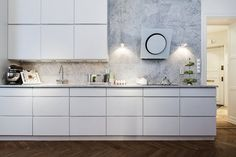 ... marmor k?k marmor inspiration white idea renovera k?k kitchen