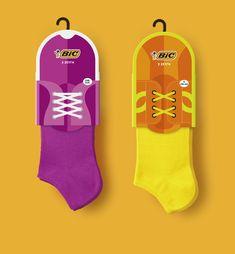 59 best sock packaging images socks design packaging package design