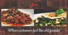 Italian Dining, Beef, Food, Meat, Essen, Meals, Yemek, Eten, Steak
