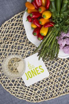 Personalized Coasters, Custom Coasters, Good Ole, Foil Stamping, Chipboard, Ink Color, Design Show, Letterpress, Recycling